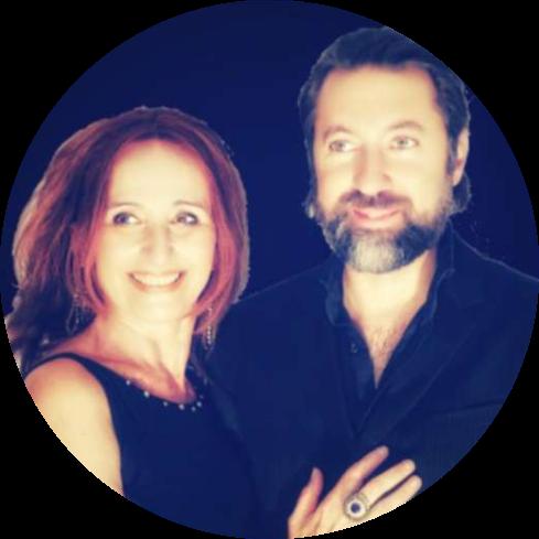 Michele E Giusy