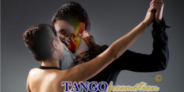 cifosis en el tango